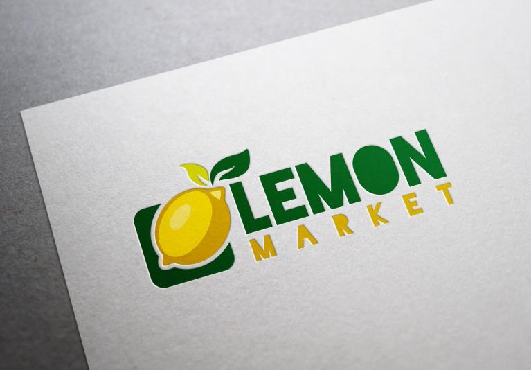 Lemon market