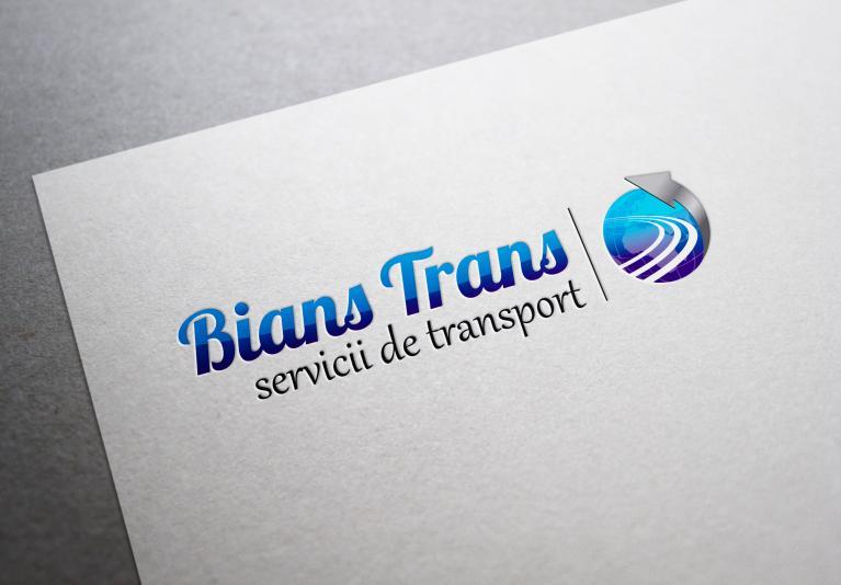Bians trans