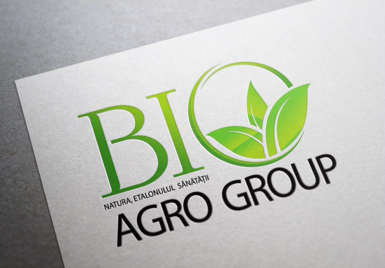 Agro group