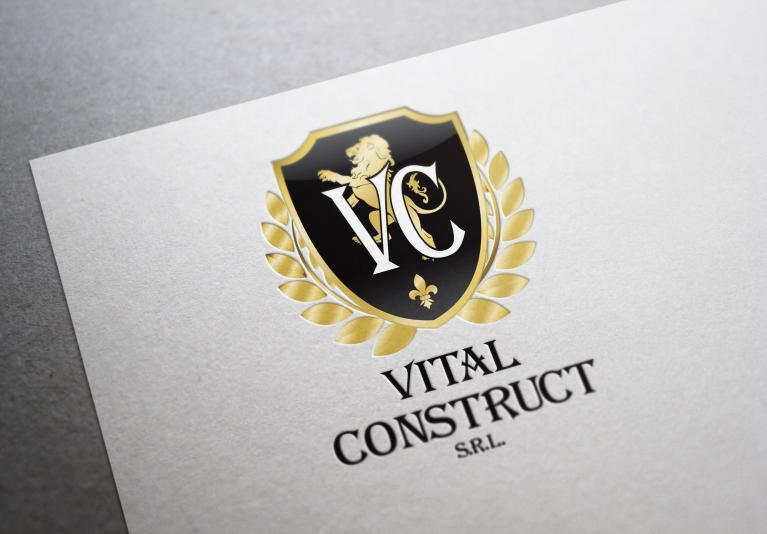 VConstruct