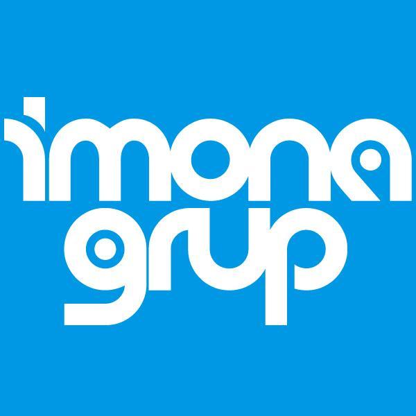 Imona Grup